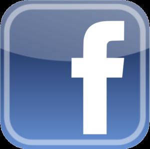 Facebook Betties Voedingslijn
