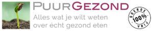 Betties Voedingslijn Puur Gezond 2016